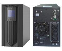 Zasilacz UPS Fideltronik Lupus KR 1000 PLUS (1000VA)