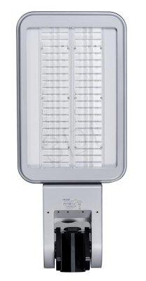 Lampa uliczna parkingowa LED SHARP DL-ET02ES