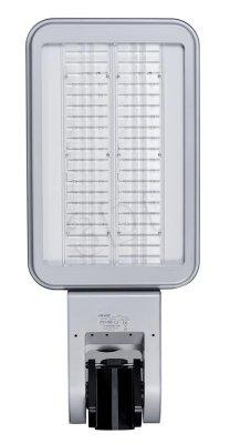 Lampa uliczna parkingowa LED SHARP DL-ET02ES
