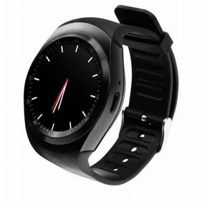 Smartwatch Media tech MT855