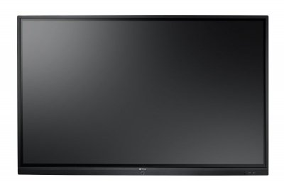 AG NEOVO MONITOR DOTYKOWY IFP-6502 65 TOUCH GLASS 4K IPS, ANDROID