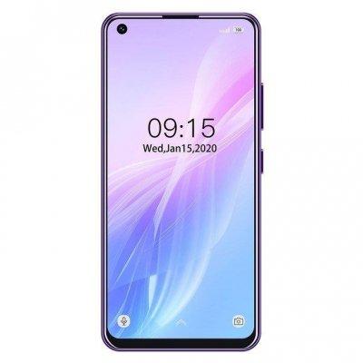 Smartphone Oukitel C18 Pro 4/64 DS Purple