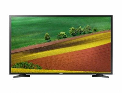Telewizor 32 LED Samsung UE32N4002AKXXH (1366x768; 50Hz; DVB-C, DVB-T)