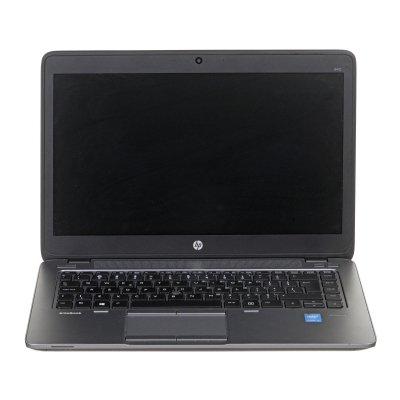 HP EliteBook 820 G2 i5-5200U 4GB 120GB SSD 12,5 HD Win7pro Używany Używany