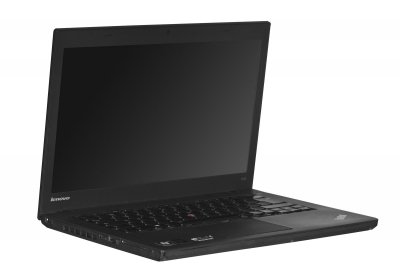 LENOVO ThinkPad T440 i5-4300U 4GB 120GB SSD 14 HD Win7pro + zasilacz UŻYWANY