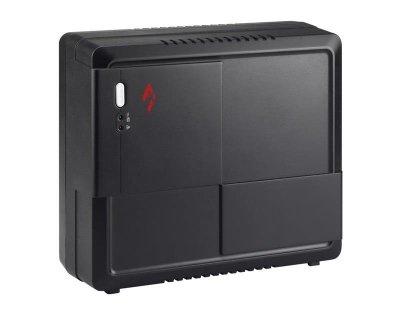 Zasilacz UPS Fideltronik Lupus APFC600 (600VA)