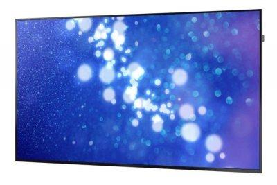 Samsung LH75EDEPLGC ED75E Series SMART Signage