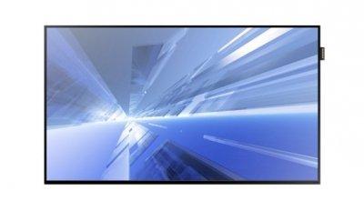 Monitor LFD Samsung DH40D LH40DHDPLGC/EN
