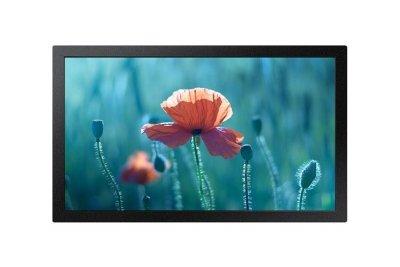 Monitor przemysłowy Samsung 13 QB13R LH13QBREBGCXEN