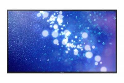 SMART Signage Samsung LH65DMEPLGC DM65E Praca 24h