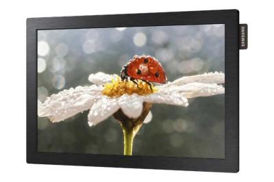 Monitor Samsung SMART Signage DB10E-POE 10