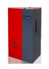 KF BOX 45 S (ręczne czyszczenie)