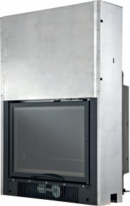 MCZ- Hydrotherm 70