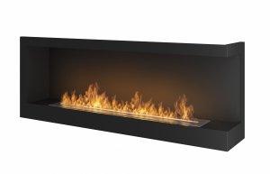 SIMPLE FIRE CORNER 1200R