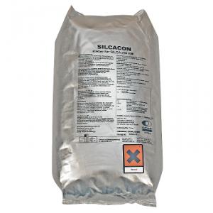 Klej SILCACON 7,5 kg