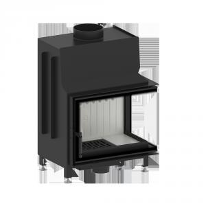 STMA 54x39.R 8 kW
