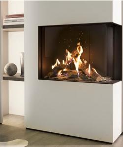 KAL-FIRE GP65/55C
