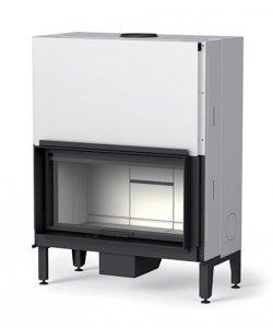 MCZ- Plasma 95
