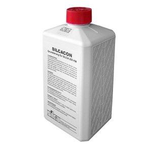 Preparat gruntujący SILCACON 1l