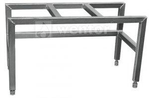 KAWMET stojak regulowany W15-W16