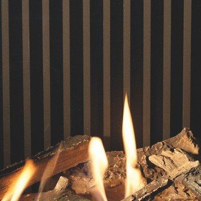 KAL-FIRE G120/41F