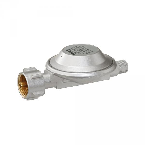 Palenisko gazowe AQF 03