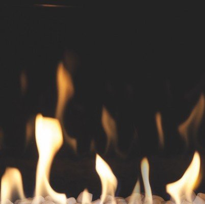 KAL-FIRE G85/44C