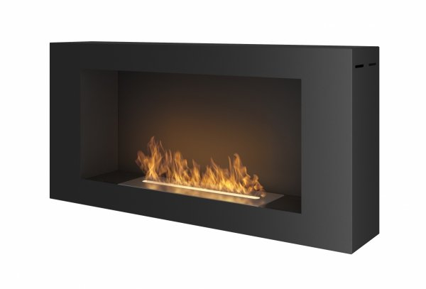SIMPLE FIRE BLACKBOX 910
