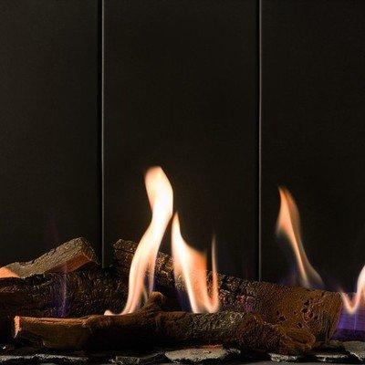 KAL-FIRE G110/37S