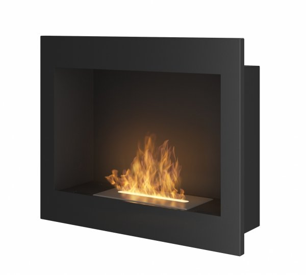 SIMPLE FIRE FRAME 600