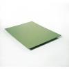 STEICO underfloor Podkład pod panele EKOPOR 5,5 mm