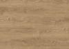 EGGER - Panele podłogowe Dąb Raydon Brązowy EPL121 4V / Long 10mm AC4