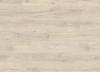 EGGER - Panele podłogowe Dąb Chalky EPL038 / Classic 8mm AC4 1292x192
