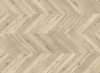 EGGER - Panele podłogowe Dąb Rillington Jasny EPL011 / King Size 8mm AC4