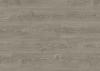 EGGER - Panele podłogowe Dąb Waltham Szary EPL124 4V / Large 8mm AC4