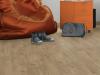 EGGER - Panele podłogowe Dąb Olchon miodowy EPL144 4V / Classic 12mm AC5