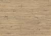 EGGER - Panele podłogowe Dąb La Mancha EPL018 4V / AQUA+ 8mm AC5