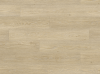 EGGER - Panele podłogowe Dąb Cesena Beżowo-Piaskowy EPL148 4V / Classic 8mm AC4 1291x193