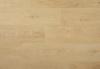 VinylTechLab - Warstwowa podłoga winylowa DĄB CAPPUCINO Dawn 2 Dusk