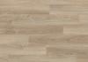 EGGER - Panele podłogowe Dąb Amiens Jasny EPL102 / Classic 8mm AC4 1292x192