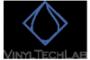 VinylTechLab