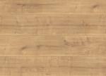 EGGER - Panele podłogowe Dąb Hamilton EPL103 2V / King Size 8mm AC4