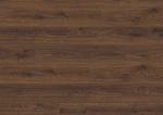 EGGER - Panele podłogowe Dąb Lysken EPL136 4V / Classic 8mm AC4 1291x193