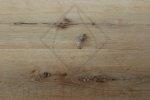 VinylTechLab - podłoga winylowa  Serengeti Oak kolekcja Natural Wonders