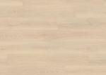 EGGER - Panele podłogowe Dąb Brooklyn Biały EPL095 / Classic 8mm AC4 1292x192