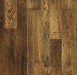 TARKETT - Bourbon Oak (Dąb Bourbony) 8388210 AC4 8mm 2V / Vintage 832