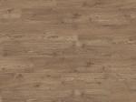EGGER - Panele podłogowe Dąb Olchon palony EPL146 4V / Classic 12mm AC5