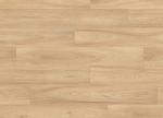 EGGER - Panele podłogowe Wiąz Drayton Jasny EPL069 4V / Classic 8mm AC4 1291x193