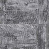 TARKETT - LaminArt 832 PATCHWORK BLACK odbicie w drewnie AC4 8mm 8213526