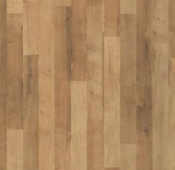 TARKETT - Podłoga panelowa BRUSHED OAK 42058347